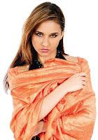 Sexy Egyptian Actress