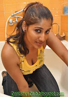 Soumya Krishnan