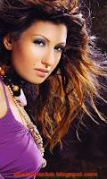 Syrian Actress