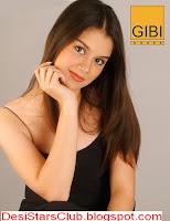 sexy Nadine Samonte