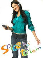 sexy Katrina Kaif pictures