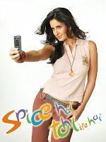 Sexy Katrina Kaif