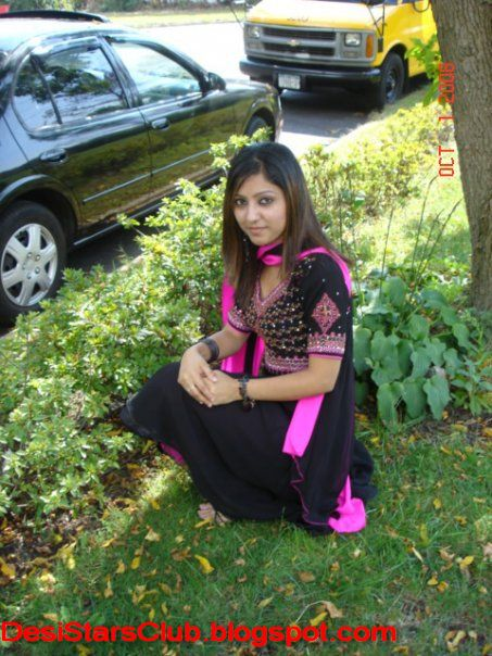 Indian telugu dating apps in usa