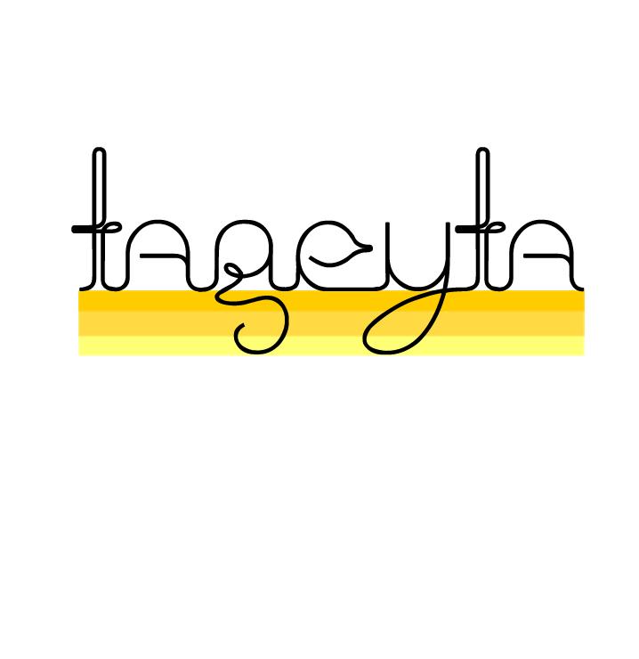 Tageyta