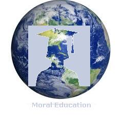 Education Eccounting