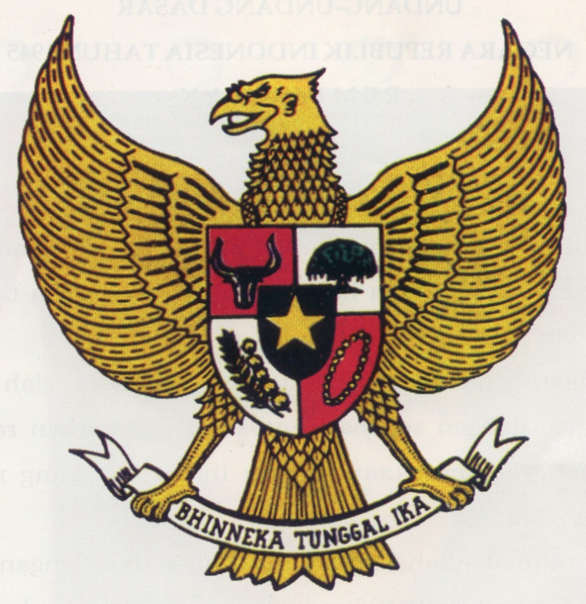 andelumut49 logo2 pemerintahan