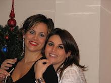 Ali y Katia.