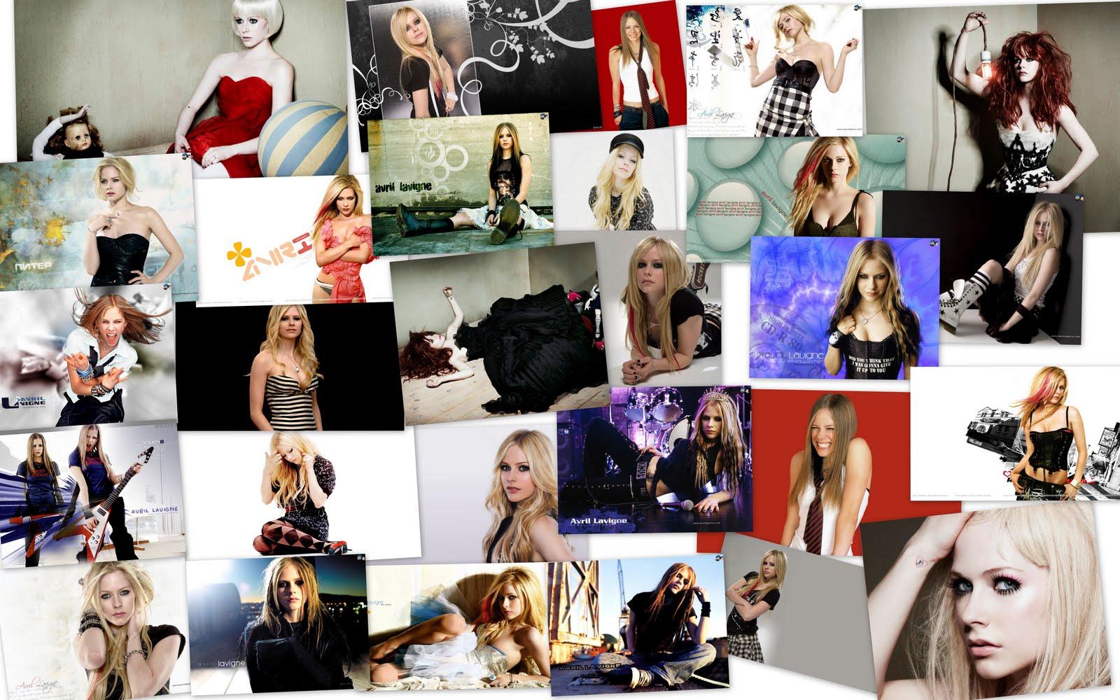 http://3.bp.blogspot.com/_DJZSrQkWQCo/S8fHdI01u5I/AAAAAAAAANk/Z02K9h8wqT4/s1600/collage%20(9).jpg