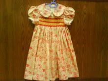 potongan baby doll