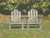 [bench]