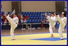 Campeonato de la Comunidad Valenciana