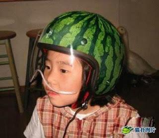 [Image: helmet02.jpg]
