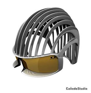 [Image: gladiator_helmet_1.jpg]