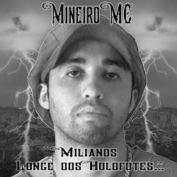 MINEIRO MC