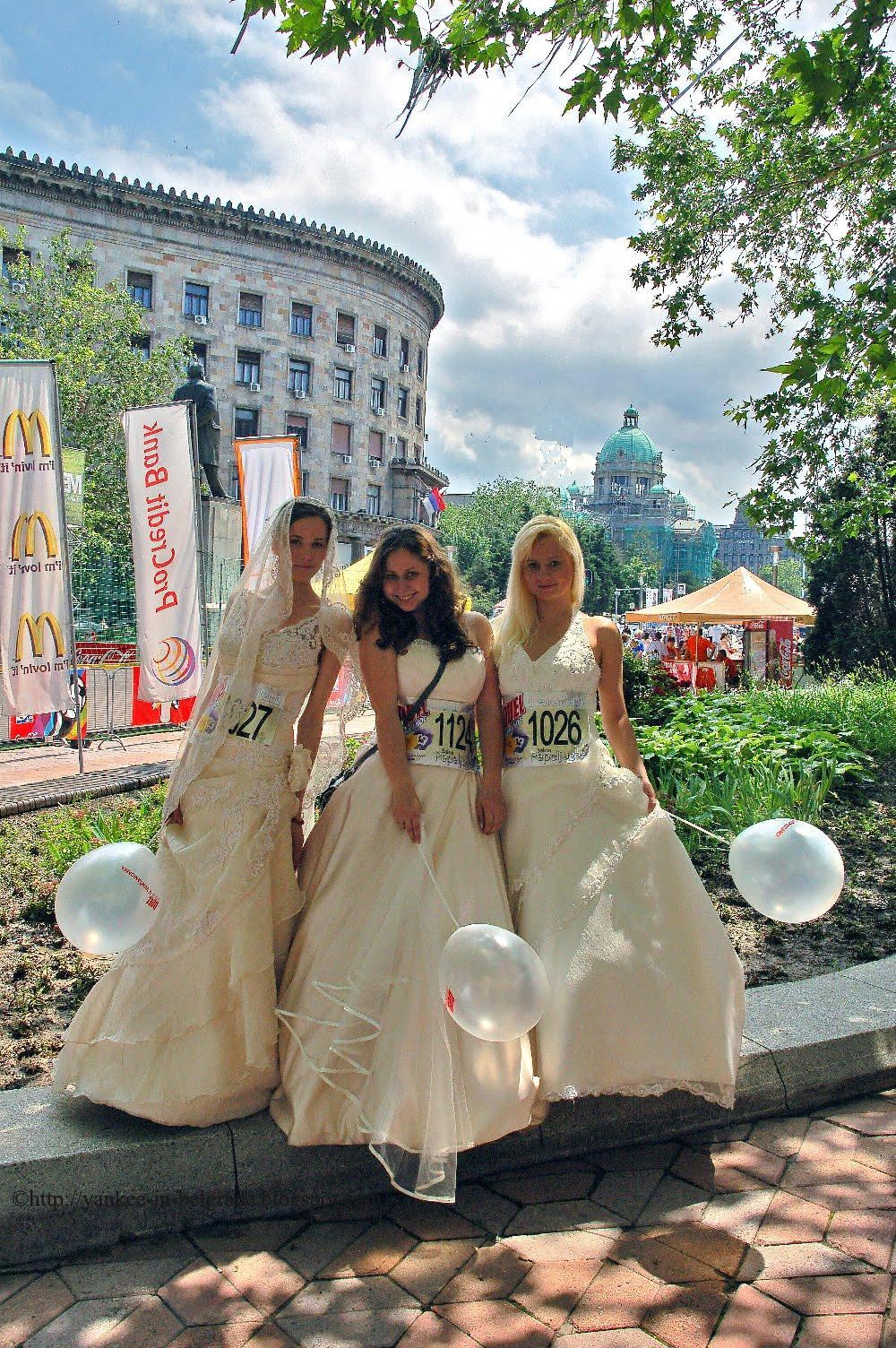 Birmingham Al Plus Sized Wedding Gowns