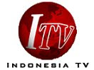 Nonton Tv Indonesia Online