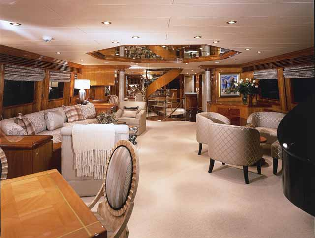 images of luxury yacht interior luxury yacht interior design