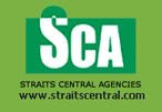 Straits Central Agencies   Online Hotel Booking