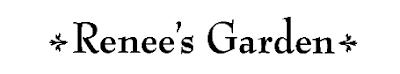 Renees Garden, free seeds, gardening seeds, seed companies, seed starting