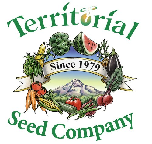 Territorial Seed Company Tomato-Taste Off - Seed Snatcher