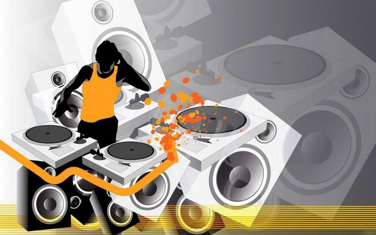 http://3.bp.blogspot.com/_DKCMe4A57jA/TRZKMHhNGNI/AAAAAAAAAA0/0PV3VntumYk/s1600/DJ_music_Vector_Art_theme.jpg
