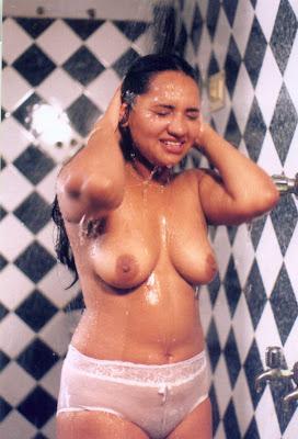 Mallu Mariya Hot