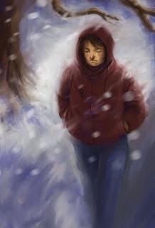 BGK, pour l'école et pour le fun! WinterFin