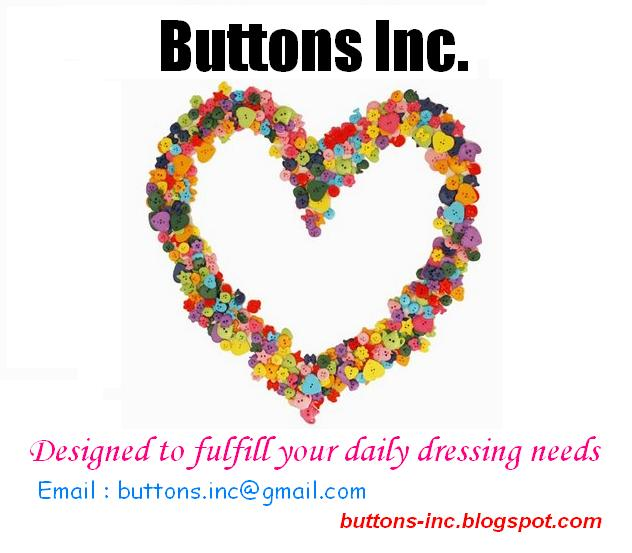 Buttons inc
