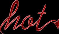 http://3.bp.blogspot.com/_DKyioBDfiw0/S7tyixguZaI/AAAAAAAAAJg/kMlP9sZ89X4/s1600/logoHOT.jpg