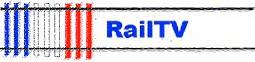 Rail TV