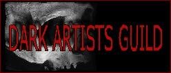 Dark Artists Guild