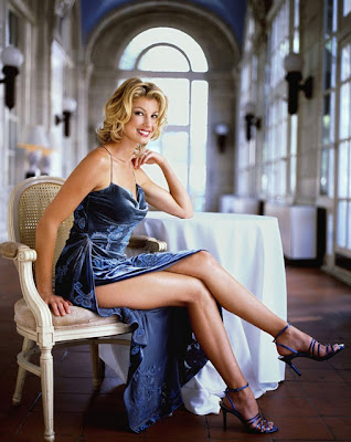 Apologise, but Country music singer faith hill nude apologise