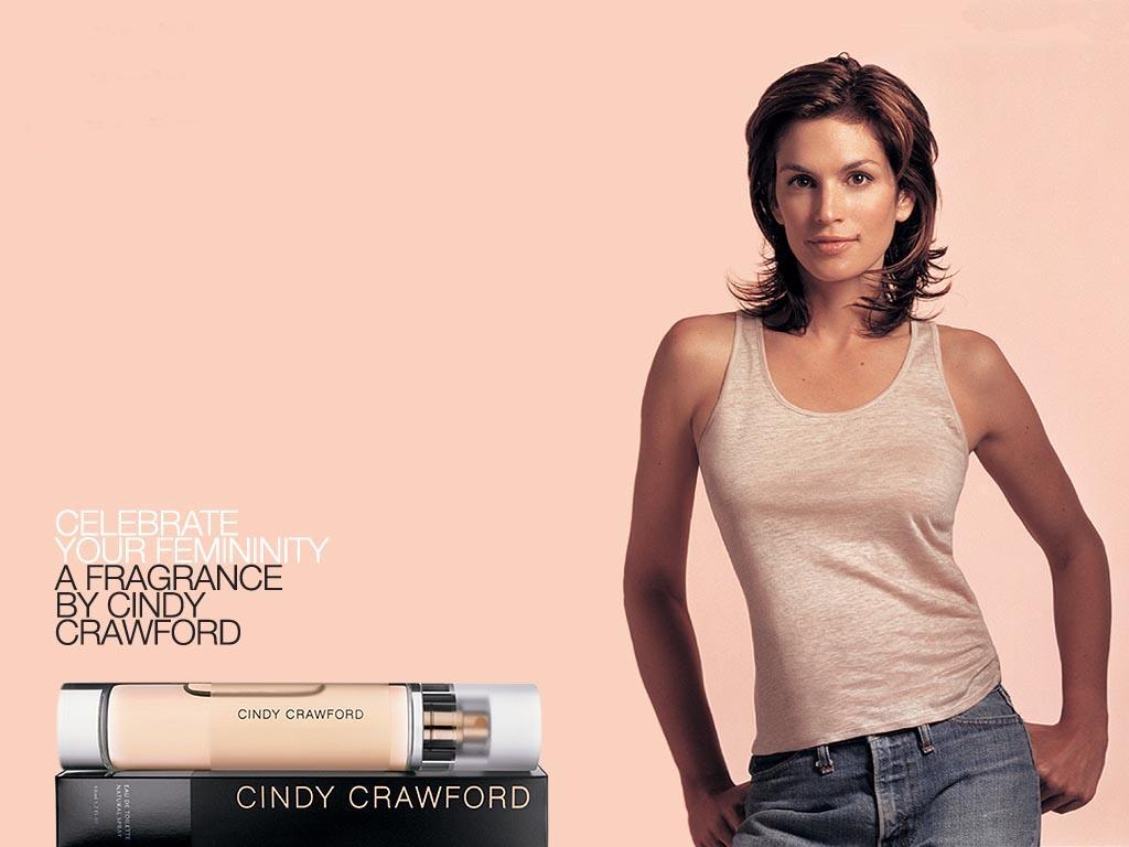 http://3.bp.blogspot.com/_DLMbxIoKN3c/TIesbVtQzlI/AAAAAAAAXzA/b_TYM8BNXnA/s1600/Cindy+Crawford+35.jpg