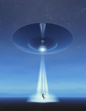 [CB067634~Alien-Abduction-Posters.jpg]