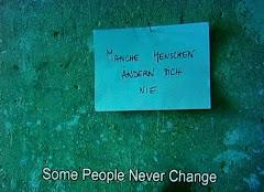 frase de película