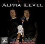 Alpha Level