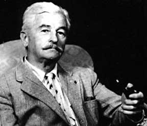 Barn burning william faulkner audiobook