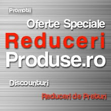 Reduceri Online