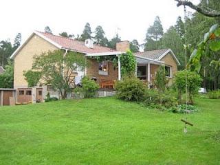 One way to sweden il blog di due italiani in svezia for Ricerca avanzata planimetrie della casa