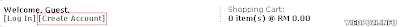 Buat Duit Dengan Heartbeat.my, Buat Duit Dengan Heartbeat, Jom Buat Duit Dengan Heartbeat, Jom Buat Duit Dengan Heartbeat.my, Jom Join Heartbeat, Jom Join Heartbeat.my, Jana Pendapatan, Teknik Pantas Menjana Duit, Teknik Mudah Menjana Wang, Teknik Mudah Dan Pantas Menjana Wang, Kami Sayang Nuffnang, Nuffnang VS Hearbeat, Jana Duit Melalui Nuffnang, Jana Duit Melalui Hearbeat