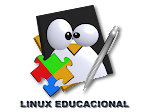 SOFTWARE LIVRE LINUX EDUCACIONAL