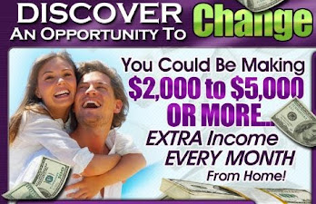 Simply The Best Home Business