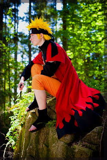 naruto headbandsclass=cosplayers