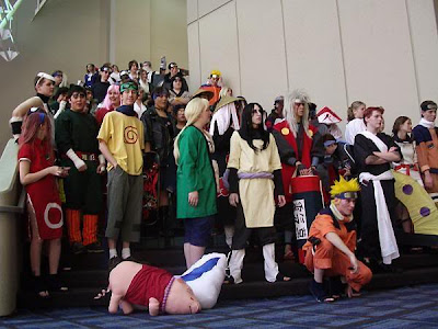 naruto cosplaysclass=cosplayers