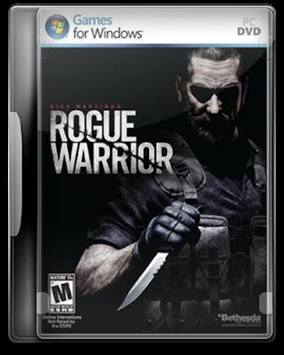 http://3.bp.blogspot.com/_DMZxYMyOzQo/Sw6i4lAA8BI/AAAAAAAAA4k/c8QCKkzCbIU/s400/Capa+Rogue+Warrior+Tutorial+inocente+.png