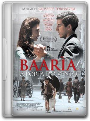 Download Baarìa – A Porta do Vento