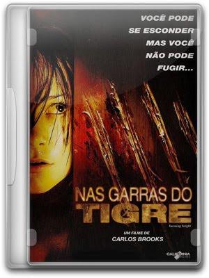 Baixar Nas Garras do Tigre