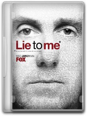 Baixar Lie to Me – S03E11 HDTV
