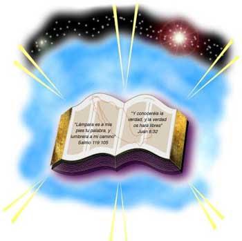 Coleção de 190 Livros Evangélicos