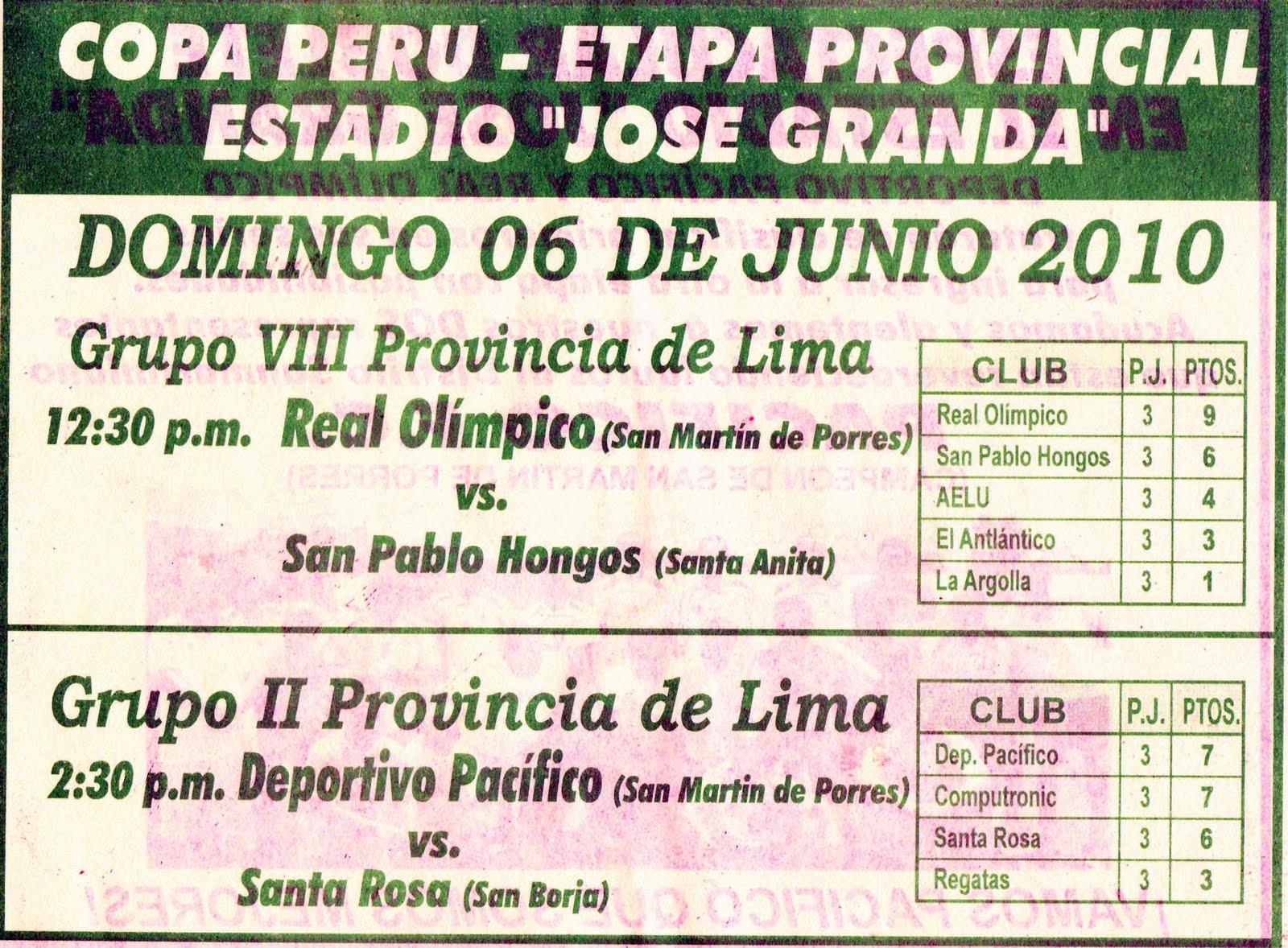 Club deportivo universidad de san martn de porres html autos weblog